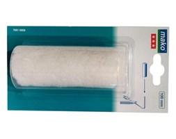 Wałki Malarskie Castorama Wyposażenie Wnętrz Homebook
