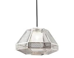 Lampa wisząca King Home Calado Wide kod: MD21368-1-300S