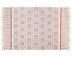 Dywany Rozmiar 120x170 Cm Wyposażenie Wnętrz Homebook