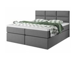 łóżko Do Sypialni Z Pojemnikiem I Materacem Pomysły