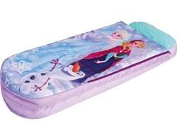 Disney Śpiwór Kraina Lodu, 150x62x20 cm, WORL234005