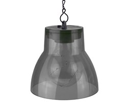 Grundig - LED Oświetlenie solarne LED/1xAAA czarny