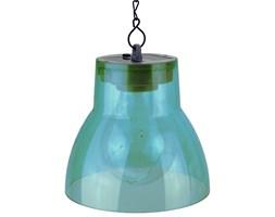 Grundig - LED Oświetlenie solarne LED/1xAAA niebieski