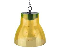 Grundig - LED Oświetlenie solarne LED/1xAAA żółty