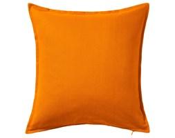 Poduszki I Poszewki Dekoracyjne Ikea Wyposażenie Wnętrz