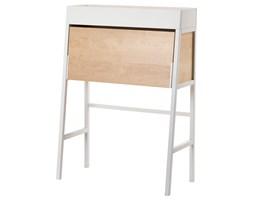 IKEA PS 2014 Sekretarzyk