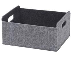 BESTÅ Pudełko