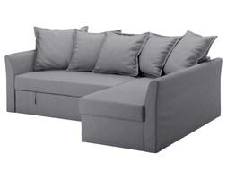 Sofy I Narożniki Ikea Wyposażenie Wnętrz Homebook