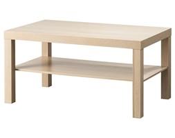 Stoliki I ławy Ikea Wyposażenie Wnętrz Homebook