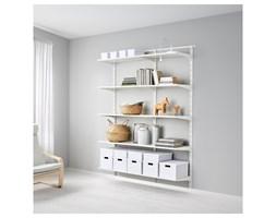 łazienka Ikea Pomysły Inspiracje Z Homebook