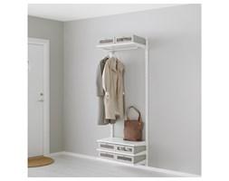 Wieszaki Na Ubrania Ikea Wyposażenie Wnętrz Homebook