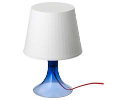 Oświetlenie Kolor Niebieski Ikea Wyposażenie Wnętrz Homebook