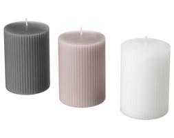 BLOMDOFT Bryłowa świeca zapachowa