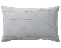 Poduszki Dekoracyjne Ikea Wyposażenie Wnętrz Homebook