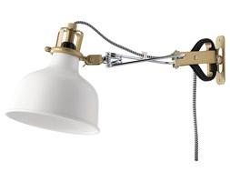 Oświetlenie Ikea Wyposażenie Wnętrz Homebook
