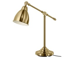 BAROMETER Lampa biurkowa