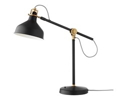 RANARP Lampa biurkowa