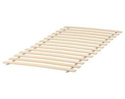 Stelaże Do łóżek Ikea Wyposażenie Wnętrz Homebook