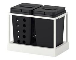 Kosze Na śmieci Ikea Wyposażenie Wnętrz Homebook