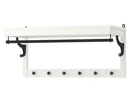 Wieszaki Na Odzież Wierzchnią Ikea Wyposażenie Wnętrz