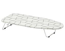 Deski Do Prasowania Ikea Wyposażenie Wnętrz Homebook