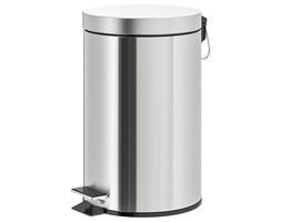 Kosze łazienkowe Na śmieci Ikea Wyposażenie Wnętrz Homebook