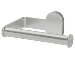 Akcesoria łazienkowe Ikea Wyposażenie Wnętrz Homebook