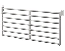Wieszaki Kuchenne Ikea Wyposażenie Wnętrz Homebook