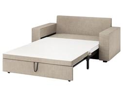 Sofy I Kanapy Rozkładane Ikea Wyposażenie Wnętrz Homebook