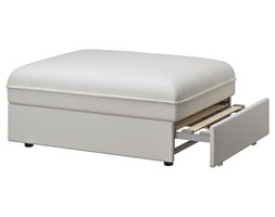 Sofy I Kanapy Ikea Wyposażenie Wnętrz Homebook