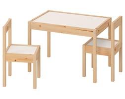 Stoliki Dla Dzieci Ikea Wyposażenie Wnętrz Homebook