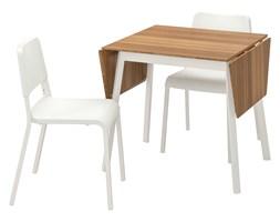 Stoły Z Krzesłami Ikea Wyposażenie Wnętrz Homebook