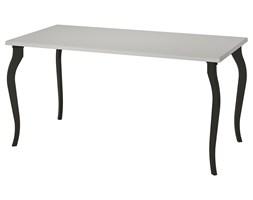 KLIMPEN / LALLE Stół