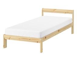 łóżka Do Sypialni Ikea Wyposażenie Wnętrz Homebook