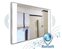Lustro Sabina Bluetooth