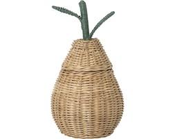 Kosz Pear mały