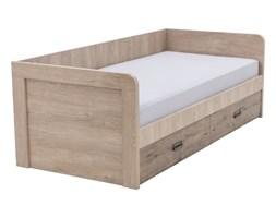 łóżka Młodzieżowe Salony Agata Wyposażenie Wnętrz Homebook