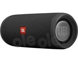 JBL Flip 5 (czarny)- szybka wysyłka! - Raty 30x0%