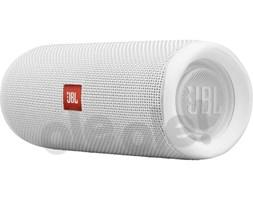 JBL Flip 5 (biały)- szybka wysyłka! - Raty 30x0%