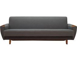Sofa, lata 70.