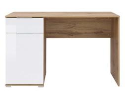 biurko Zele