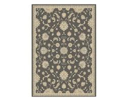 Dywany Rozmiar 80x150 Cm W Orientalnym Wzorze Wyposażenie