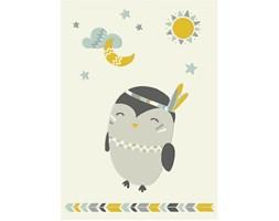 dywan Pingwin