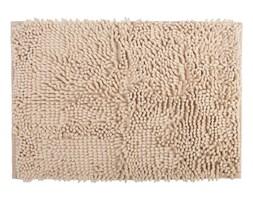 dywanik łazienkowy Fringe