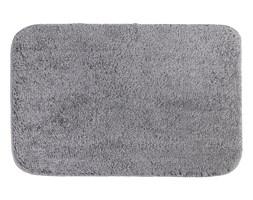 dywanik łazienkowy Till