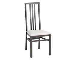 Krzesła Kuchenne Black Red White Wyposażenie Wnętrz Homebook