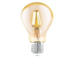 lampa dekoracyjna LED