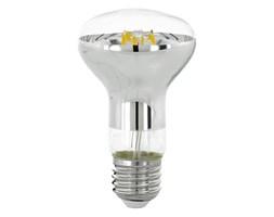 lampa LED E27 6W