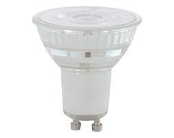 lampa LED GU10 5W
