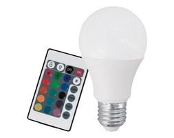 lampa Led RGBW E27 9W